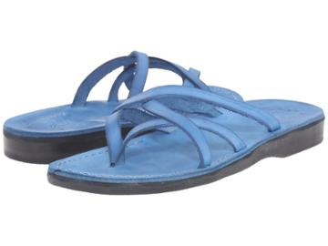 Jerusalem Sandals - Tamar