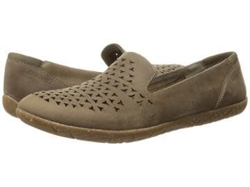 Merrell Mimix Romp (taupe) Women's Shoes