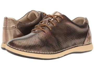 Alegria Essence (forever Yours) Women's Lace Up Casual Shoes