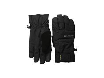Dakine Bronco Glove (black 1) Snowboard Gloves