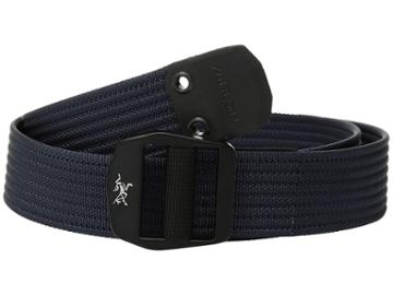Arc'teryx Conveyor Belt (nighthawk) Belts