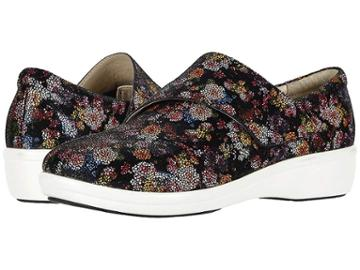 Alegria Qin (garland) Women's  Shoes