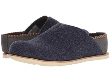 Chaco Harper Slipper (denim) Women's Slippers