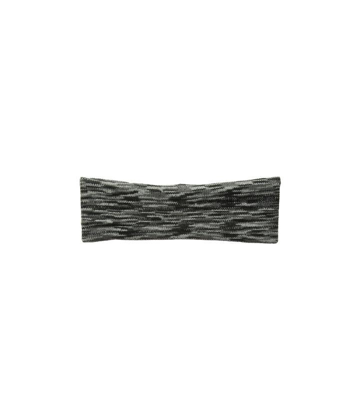 Pistil Pippa Headband (charcoal) Headband