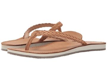 Tommy Bahama Ollala (natural) Women's Sandals