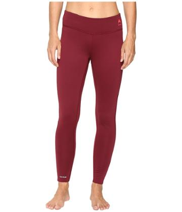 Burton Expedition Pant (sangria) Women's Casual Pants