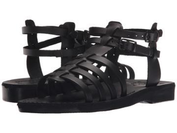 Jerusalem Sandals - Leah