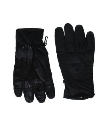 Dakine Crossfire Glove (black Mtn) Snowboard Gloves