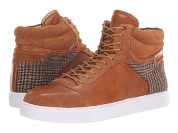 English Laundry Brighton (brown) Men's Shoes