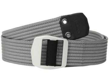 Arc'teryx Conveyor Belt (pegasus) Belts