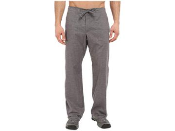 Prana Sutra Pant (gravel) Men's Casual Pants