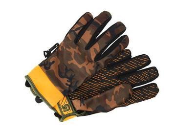 Burton Spectre Glove (highland) Snowboard Gloves
