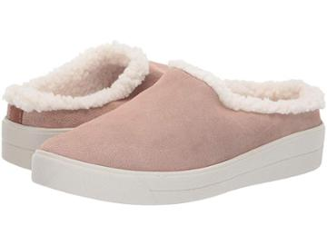 Ryka Violet (taupe) Women's Shoes