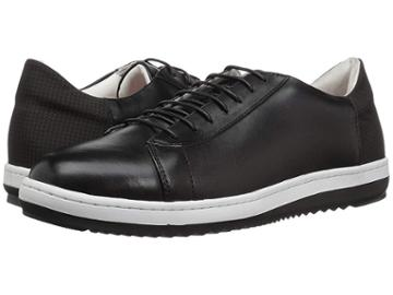 English Laundry Primrose (black) Men's Shoes