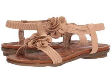 Patrizia Nectarine (beige) Women's Shoes