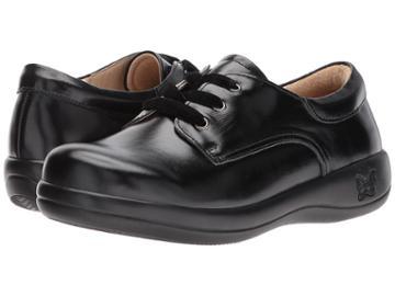 Alegria Kimi (jet Luster) Women's  Shoes