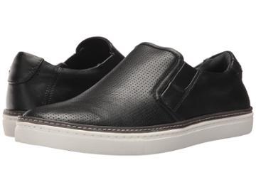 Dr. Scholl's Ode (black) Men's Shoes