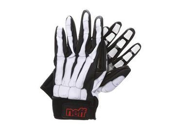 Neff Chameleon Glove (skelli) Snowboard Gloves