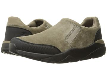 Skechers - Relaxed Fit Recent
