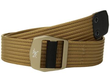 Arc'teryx Conveyor Belt (centaur) Belts