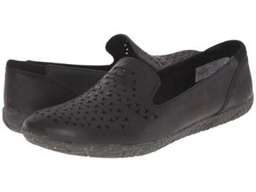 Merrell Mimix Romp (black) Women's Shoes