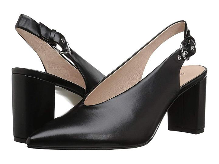 Chinese Laundry Obvi Pump (black) High Heels