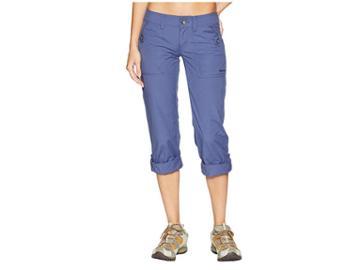 Marmot Ginny Pant (storm) Women's Casual Pants
