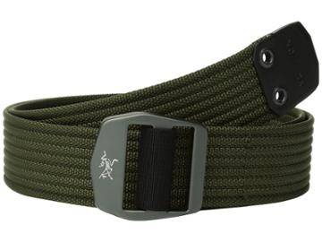 Arc'teryx Conveyor Belt (gwaii) Belts