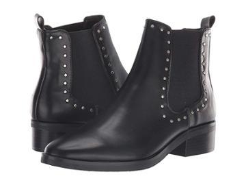 Dv By Dolce Vita Arrive (black Stella) Women's Shoes