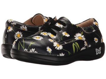 Alegria Kimi (retro) Women's  Shoes