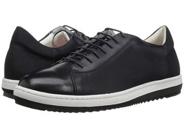 English Laundry Primrose (navy) Men's Shoes