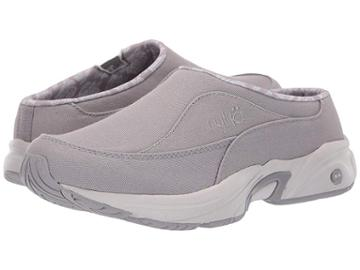 Ryka Catalyst Mule (sconce Grey) Women's Shoes