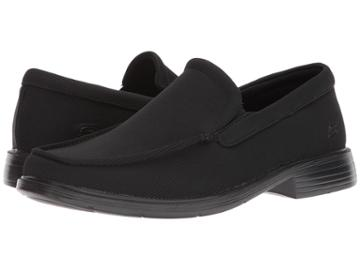 Skechers - Relaxed Fit Caswell