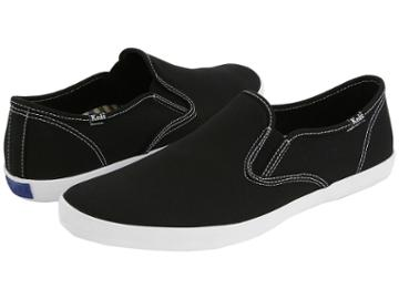 Keds - Champion Slip-on