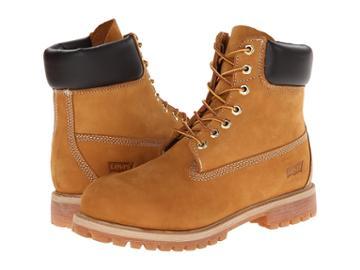Levi's(r) Shoes