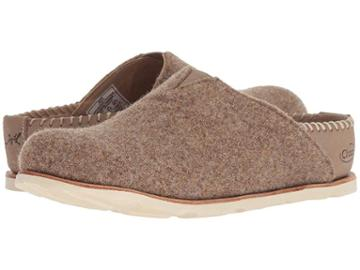 Chaco Harper Slipper (mink) Women's Slippers