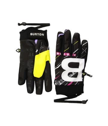 Burton Spectre Glove (1989 Air) Snowboard Gloves