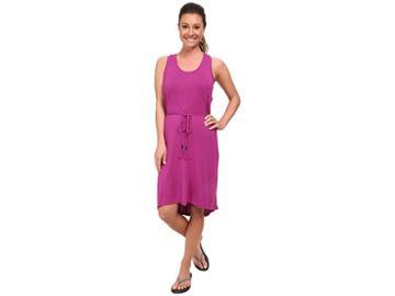 Lole Sophie Dress (passiflora) Women's Dress