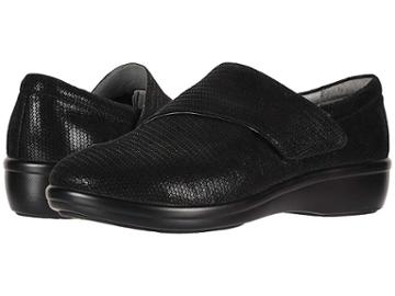 Alegria Qin (bob & Weave) Women's  Shoes