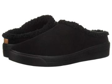 Ryka Violet (black) Women's Shoes