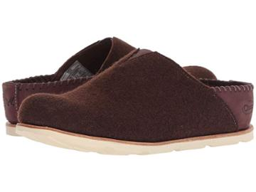 Chaco Harper Slipper (spice) Women's Slippers