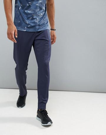 Perry Ellis 360 Sports Active Jogger In Navy - Navy