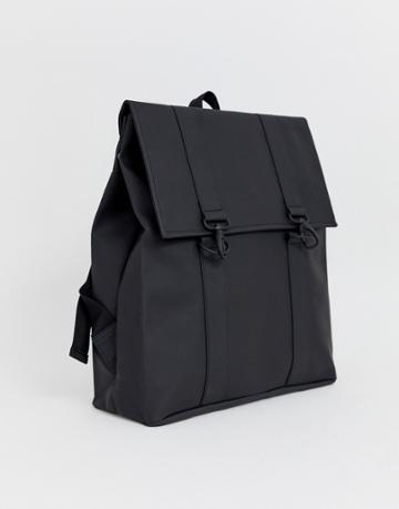 Rains Msn Large Backpack