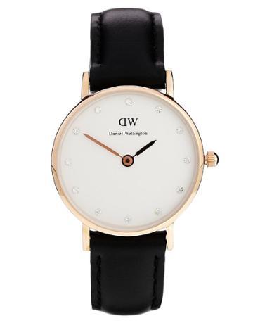 Daniel Wellington Classic Sheffield Black Watch