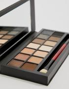 Smashbox Full Exposure Palette - Multi
