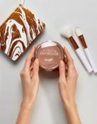 Barry M After Glow Bronzer - Tan