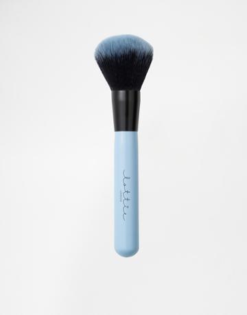 Lottie Powder Brush - Powder