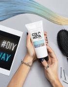 L'oreal Paris Colorista Fader Shampoo 250ml - Clear