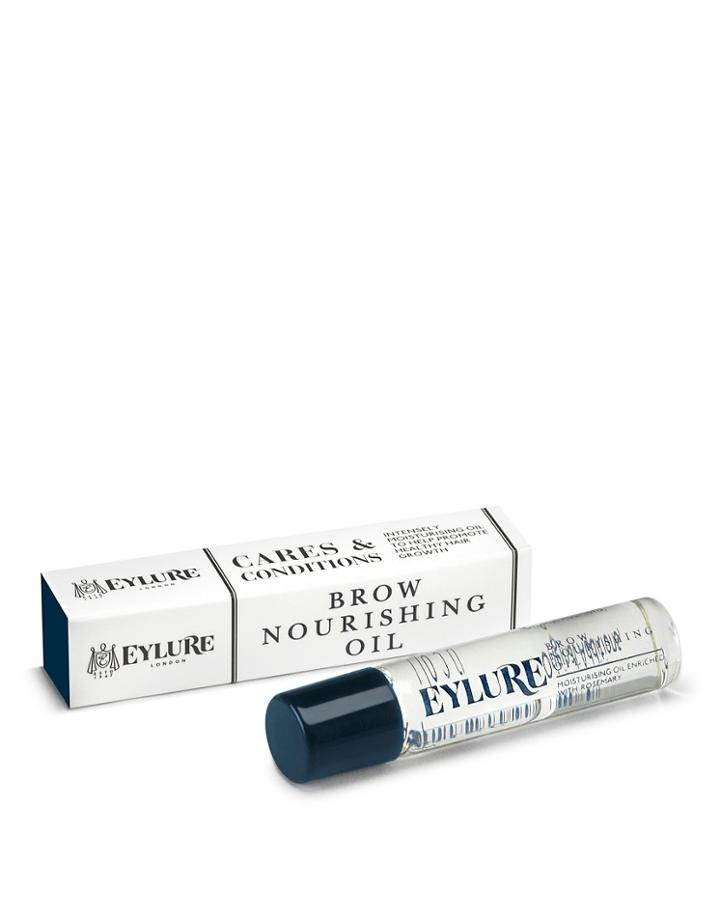 Eylure Brow Nourishing Oil - Clear