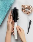 Tangle Teezer Blow Styling Round Brush - Small - Black